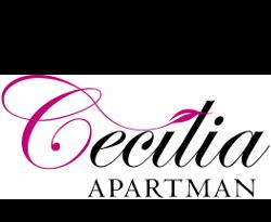Cecília Apartman